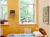 Hostels in Vilnius - B&B Florens, Double/Twin room with private bathroom