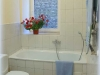 Hostels in Vilnius - B&B Florens in Vilnius Old Town, private bathroom