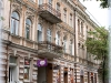 Hostels in Vilnius Old Town - B&B Florens, Exterior