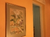 Stay in the Old Town of Vilnius - B&B Florens, Interior