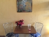 Stay in Vilnius Old Town - B&B Florens, Quadruple room with private bathroom